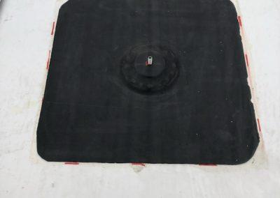 19-0227(9)