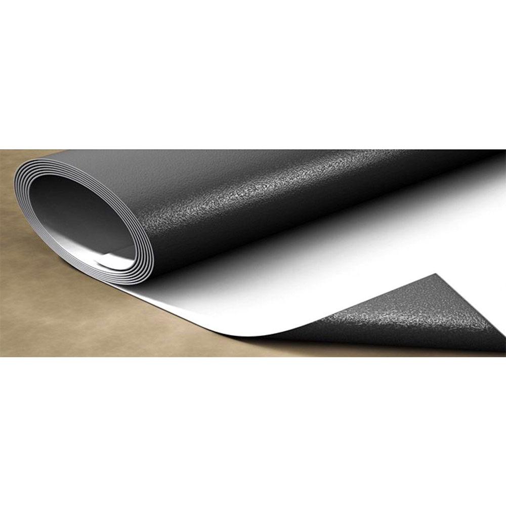 PVC Solar Slip Sheet Material.