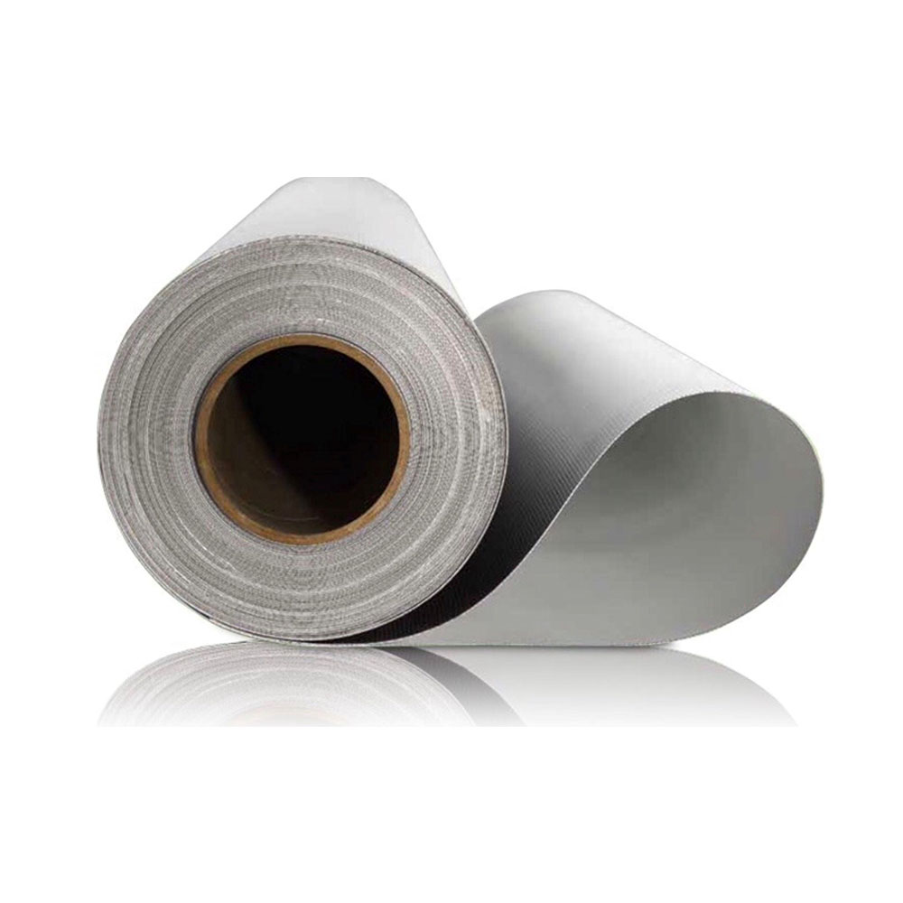 TPO Solar Slip Sheet Material.